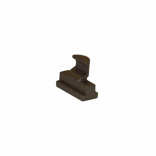 Bonnet Clamp Block