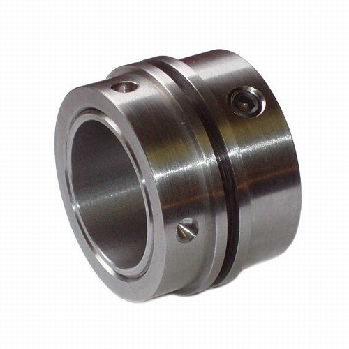 Blade Holder-For 35mm Shaft-With Extended Lip